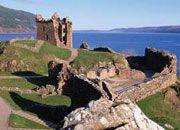 scotland_removal